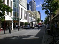 Picture of 10D/811 Hay Street, Perth