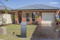 Picture of 29a Tarakan Avenue, Broadview