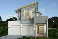 Picture of Lot 50/78 Second Avenue, Moana