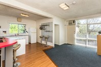 Picture of 12/333 Fullarton Road, Parkside