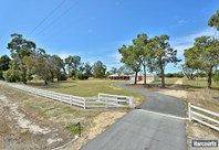 Picture of 441 Readheads Road, North Dandalup