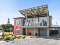 Picture of 32 Hewett Road, Goolwa South