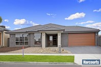 Picture of 46 Muzzlewood Way, Epping