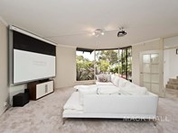 Picture of 10 Nila Street, Wembley Downs