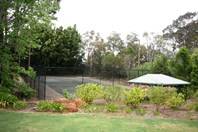 Picture of 342 O'Brien Road, Gidgegannup