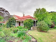 Picture of 1796 Brookman Road, Willunga Hill