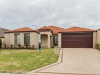 Picture of 5 Rivonia Brace, Madeley