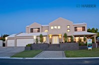 Picture of 1 Georges Close, Kallaroo