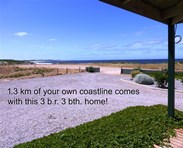 Picture of 2 McEacherns Beach Road (adj. Edithburgh), Port Moorowie