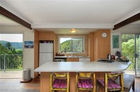 Picture of 98 Rusty Court, Tallebudgera Valley