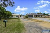 Picture of 340 Maddington Road, Orange Grove