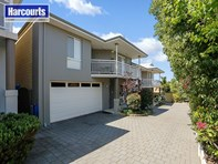 Picture of C/10 Mahlberg Avenue, Woodlands