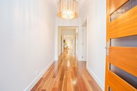 Picture of 6 Elder  Terrace, Glengowrie