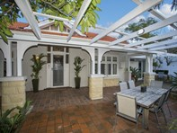 Picture of 12 Swanbourne Street, Fremantle