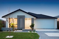 Picture of 21 Persian Grove, Karnup