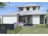 Picture of 27 Tuscan Way, Karnup
