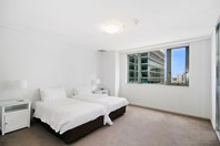 Picture of 3902/393 Pitt Street, Sydney