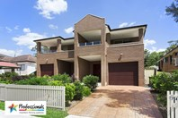 Picture of 74 Centaur Street, Revesby