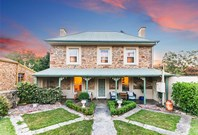 Picture of 33 Townsend Street, Mount Torrens