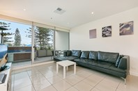 Picture of 126/29 Colley Terrace, Glenelg