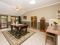 Picture of 12 Seaton Court, South Guildford