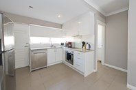 Picture of 3/5 Churchill Road, Ovingham