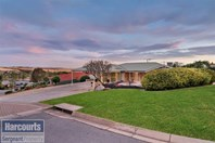 Picture of 14 Plover Court, Hewett
