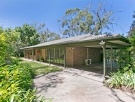 Picture of 11 Renown Avenue, Crafers West