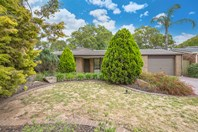 Picture of 44 Park Lake Drive, Wynn Vale