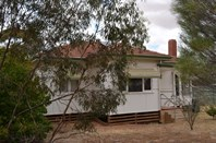 Picture of 135 Butcher Street, Bruce Rock