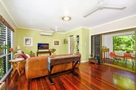Picture of 6 Gothenburg Court, Stuart Park