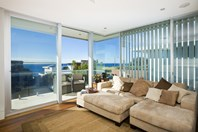 Picture of 3  Murra Murra Place, Little Bay