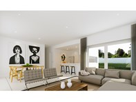 Picture of 33 Exeter Terrace, Devon Park