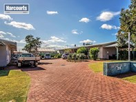 Picture of 20A Pointer Way, Girrawheen