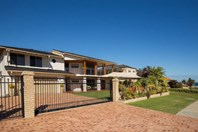 Picture of 59 St Helier Drive, Sorrento