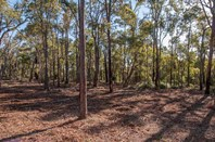 Picture of Lot 316 Falcon Way, Mount Helena