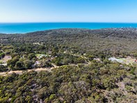 Picture of 5 SPENCE AVENUE, Aireys Inlet