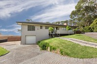 Picture of 42a Burnell Drive, Belair