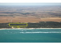 Picture of Lot 1912 Flat Rocks Road, South Greenough