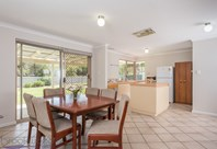 Picture of 29 Blue Gum Place, Midvale