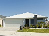 Picture of 70 Liriope Parkway, Sinagra