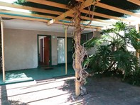 Picture of 19 Piesse Street, Williams