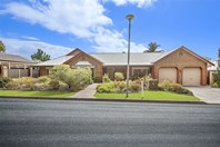 Picture of 7 Heitmann Court, Tea Tree Gully