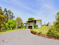 Picture of 349 National Park Road, Kinglake West