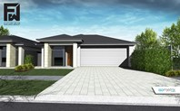 Picture of 8B Rangeview Drive, Newton