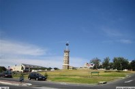Picture of 116A Carlisle, Glanville