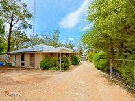Picture of 289 National Park Road, Kinglake West