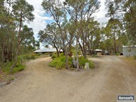 Picture of 14 Riverland Drive, Stake Hill