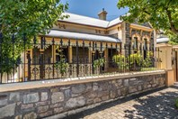 Picture of 22 Whinham Street, Fitzroy