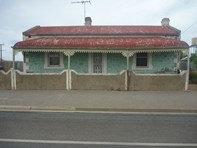 Picture of 47 Warooka Road, Yorketown
